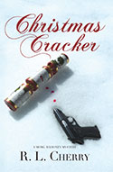 Christmas Cracker by R. L. Cherry