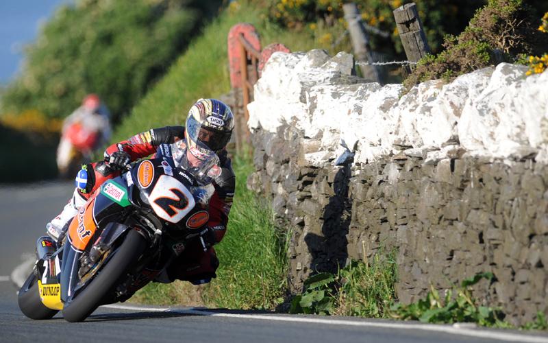 Tt racing - фото 6