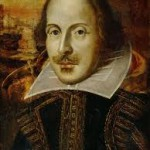 William Shakespeare- Tudor toadie?
