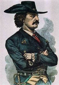 Jean Lafitte Pirate, Patriot or Both?