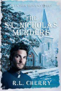 The St. Nicholas Murders