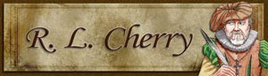 RCherry_header_scribe_wit-300x86.jpg