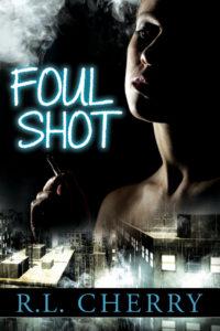 Amazon Reviews of Foul Shot